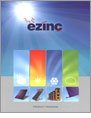 Click to view the Ezinc Product Brochure